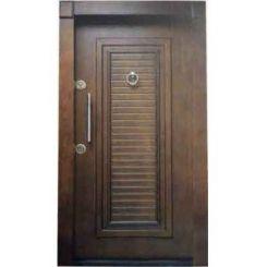 درب ضد سرقتn-006