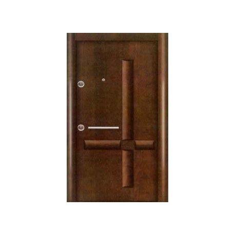 درب ضد سرقت صلیبی