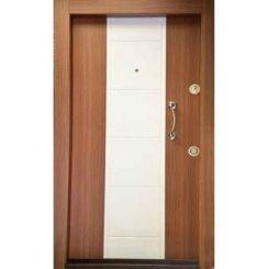 درب ضد سرقتn-002