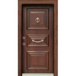 درب ضد سرقت n-005
