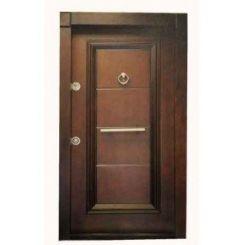 درب ضد سرقت n-004