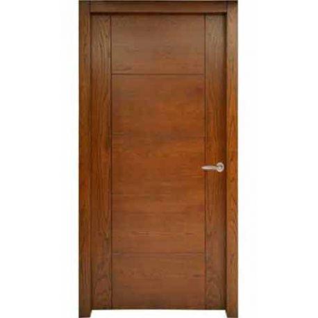 درب داخلي ميلانو