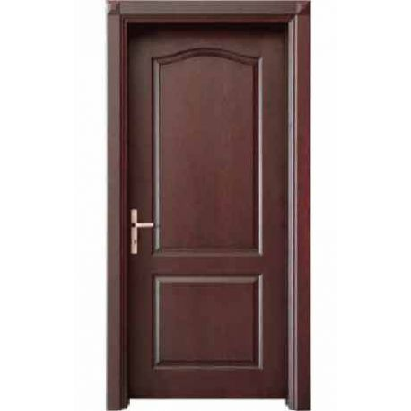 درب دو قاب