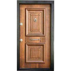 درب ضد سرقتn-008