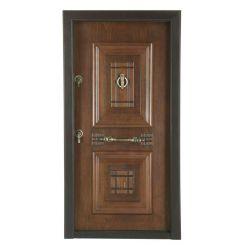 درب ضد سرقت ترکT-006