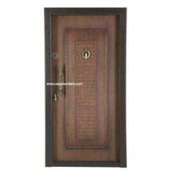 درب ضد سرقتn-001