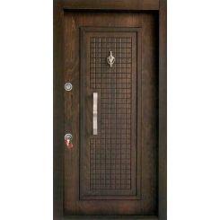 درب ضد سرقت ترکI-008