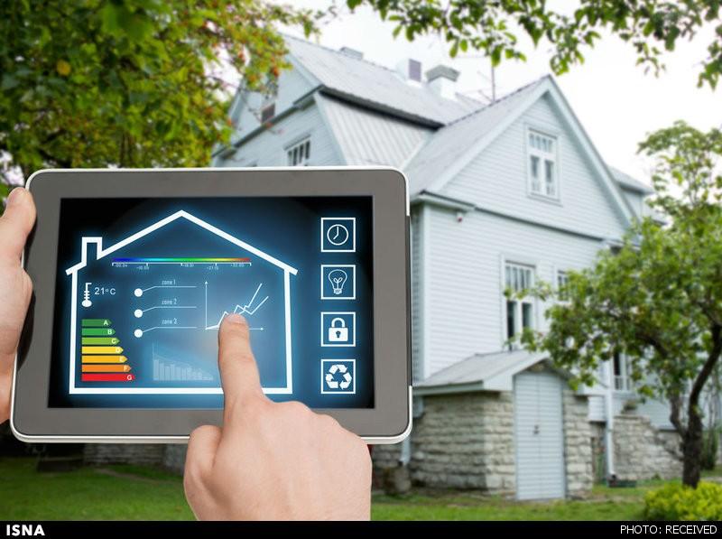 پلتفرم خانه هوشمند اپل،براي ايمن سازي خانه. یک ایراد اساسی دارد