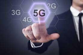 از ۵G چه میدانید؟